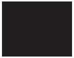 Hausbrandt-Trieste_Logo_black